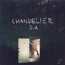 Más de 25 ideas increíbles sobre Sia chandelier cover en Pinterest ...
