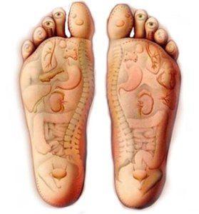 TUOI CALLI PARLANO: IL MESSAGGIO INASCOLTATO DEI PIEDI (Your Callus Talk About You: They Are Messages From Your Feet)   La ForzaDellaNatura's Blog
