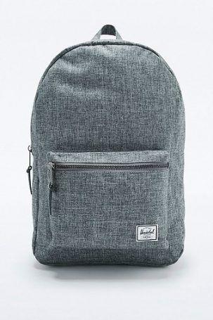 10 besten Backpack Bilder auf Pinterest | Rucksäcke, Herschel ...