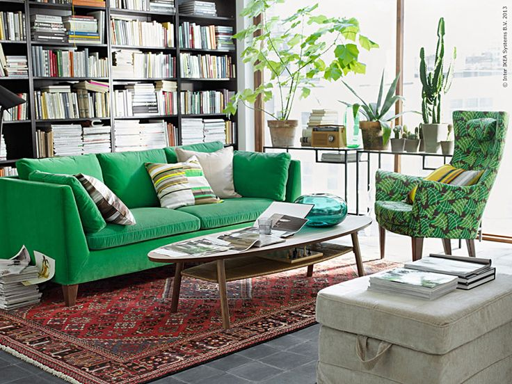 893 besten ikea plants bilder auf pinterest topfpflanzen. Black Bedroom Furniture Sets. Home Design Ideas