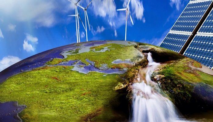 Alternatif enerji arayışları…  https://www.hukukveekonomi.com/alternatif-enerji-arayislari/