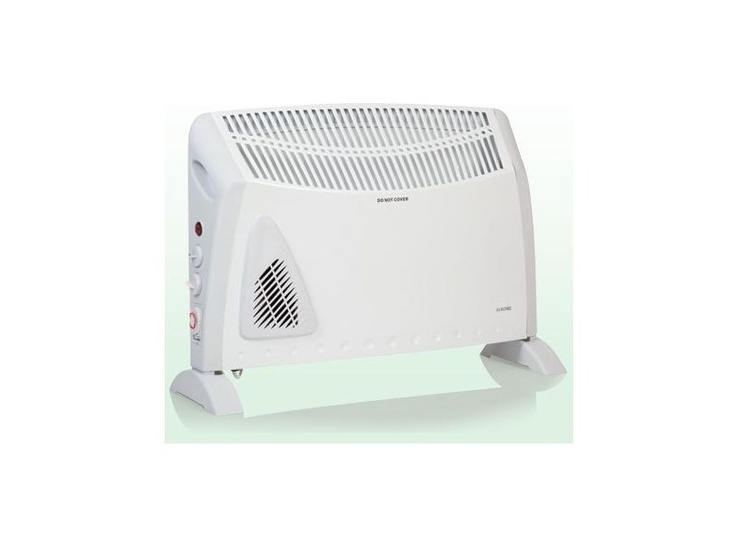 Goldair Convector Heater  $49.99  *Prices subject to change