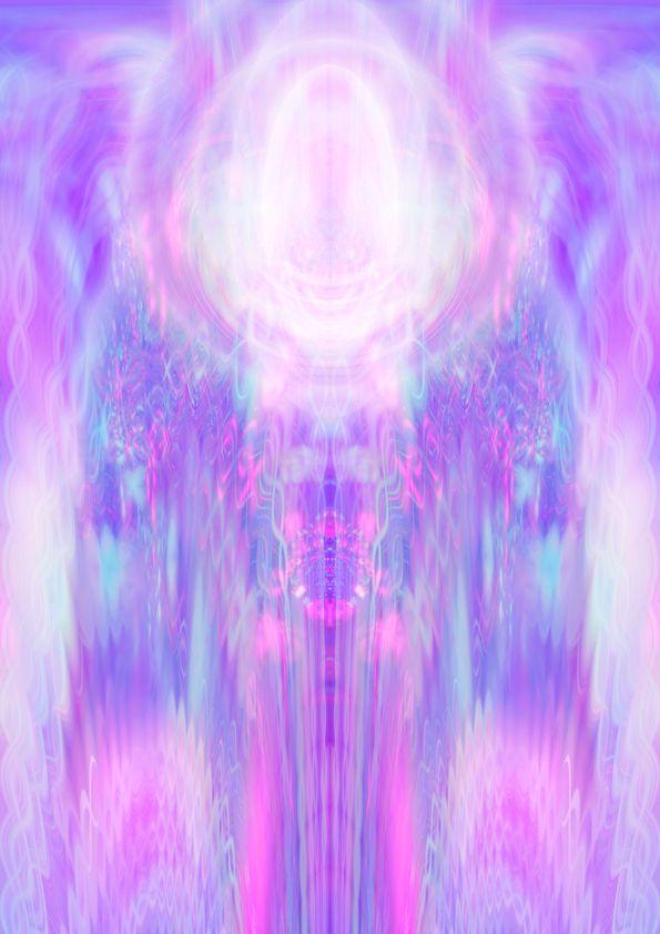 supra consciousness