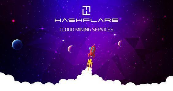 Einfach Hashrate kaufen und die Kryptowährung Deiner Wahl schürfen, ich finde den Dienst absolut okay und man kann auch mit ganz geringen Summen das Mining beginnen, egal ob Bitcoin, Dash, Ethereum und weitere Coins. Das Zeitalter der digitalen Währungen hat längst begonnen, ich will ein Teil davon sein ;-)