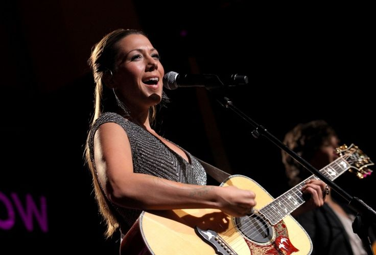 Colbie Caillat raises her voice for equality during a performance at Equality Now's Make Equality Reality event on Nov. 4 in Los Angeles: Sunri Playlist2214, Sunrises Playlists, Sunri Playlists 2 2 14, Acoustic Sunri, The Angel, Reality Events, 965 Tic Com, Photo, Playlists Aplenti