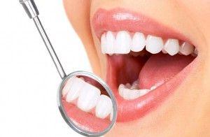 Опасен ли кариес зубов?