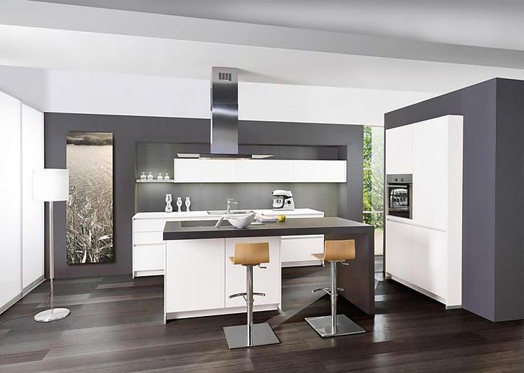 The 30 best kitchen island designs island design 30 kitchen island