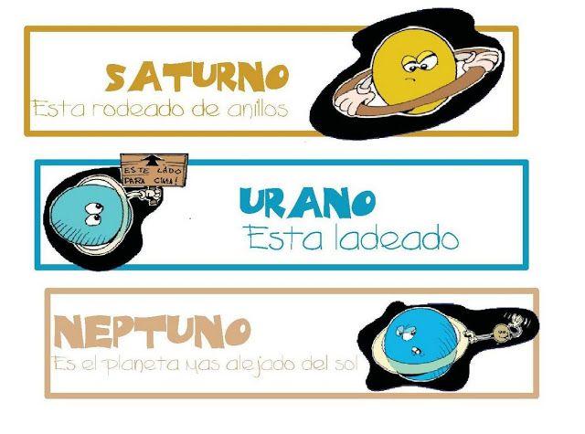 Menta Más Chocolate - RECURSOS PARA EDUCACIÓN INFANTIL: Universo: Lecto-escritura