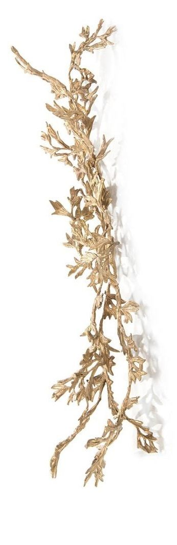 Sculptures   Sculpture for Hotel   Hotel Sculpture   Sculpture for Hotels   Sculptures for Home   Table Sculptures   Indoor Sculptures   Sculptures For Sale   Tabletop Sculptures   Sculptures for Hotel   Hotel Sculptures   Sculptures for Hotels   Sculpture for Home InStyle Decor Hollywood Over 100 Designs View at: www.instyle-decor.com/sculptures.html Worldwide Shipping Our Clients Inc: Four Seasons Hotels, Hyatt Hotels, Hilton Hotels & Many More