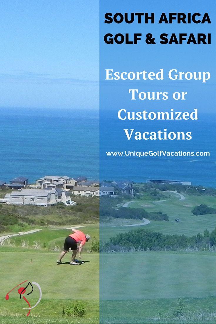 Sueno hotel atlantic golf holidays atlantic golf holidays - Golf Holidays To South Africa Are Second To None Uniquegolfvacations Southafrica Golf