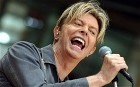 Música - Olympics Opening Ceremony beats David Bowie to be NME Music Moment of the Year