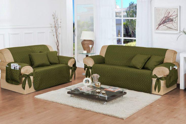 capas para cadeiras e sofas - Pesquisa Google