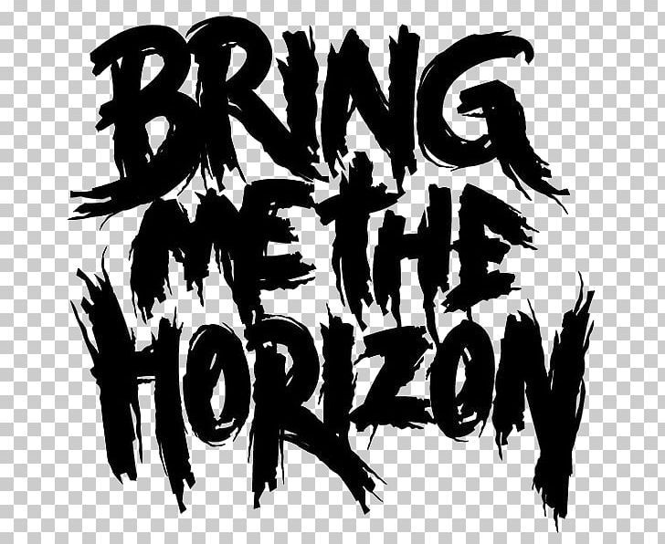 Logo Bring Me The Horizon Text Throne Png Art Black And White Bmth Brand Bring Me The Horizon In 2021 Bring Me The Horizon Art Logo Bring It On