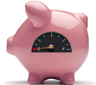 Short term payday loans are the easiest way for borrowers to get instant cash. These loans are meant to resolve emergencies but to be repaid after a few days. These are made to the borrowers for two weeks only but you can stretch it for a month. So without wasting time applying now! http://www.instantshorttermloans.com/short-term-payday-loans.html