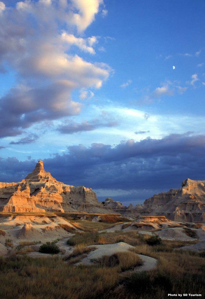 55 best The Black Hills and Badlands of South Dakota images on ...