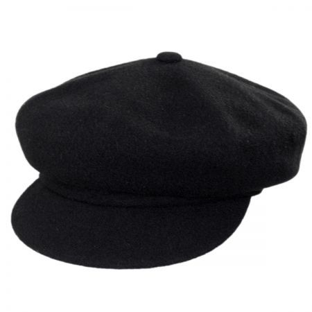 Newsboy Caps - Where to Buy Newsboy Caps at Village Hat Shop ... 808292565a7