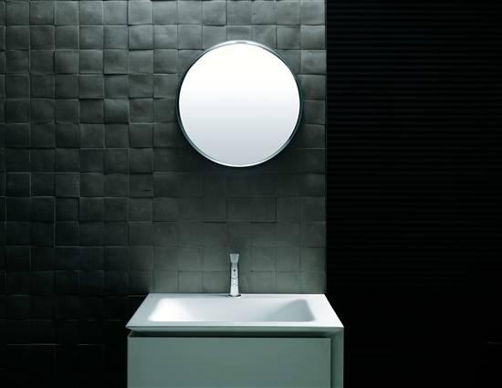 Mutina's tiles