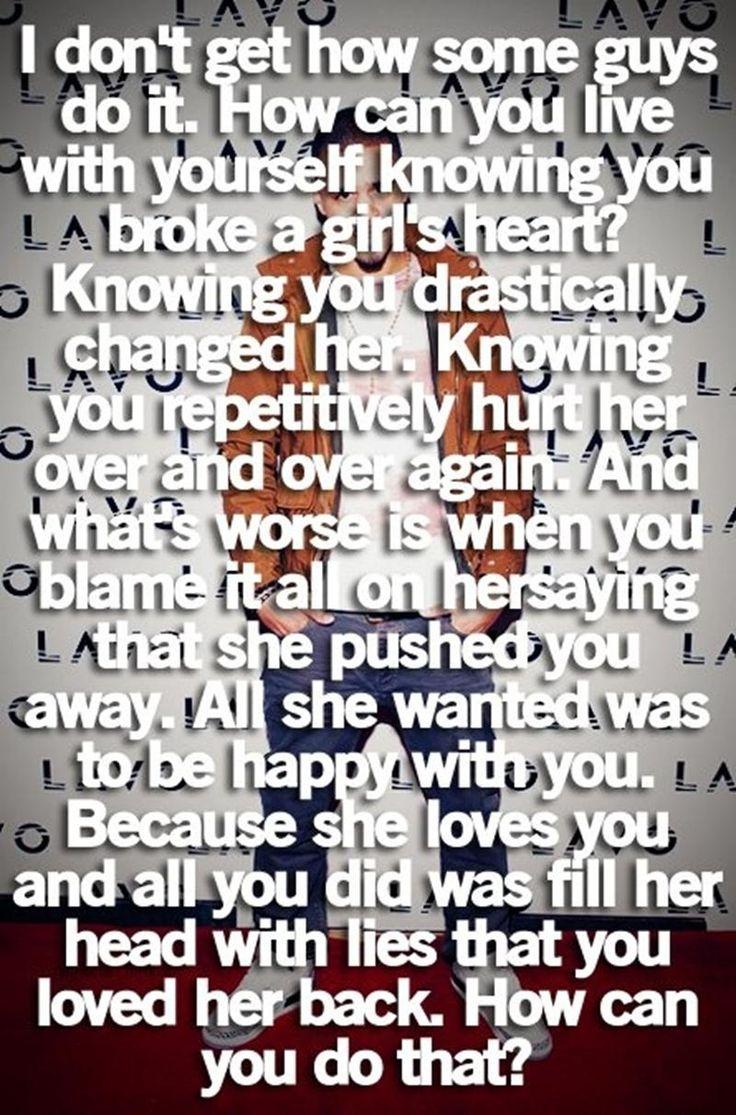 heartbroken quotes - Google Search