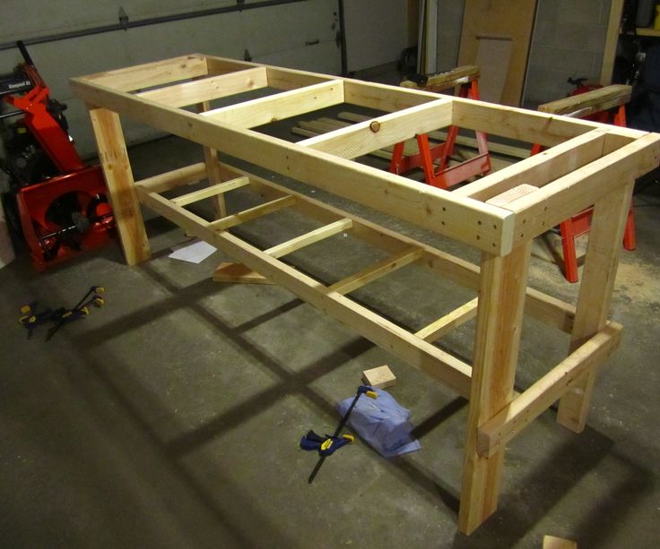 Best 25 Gladiator Workbench Ideas On Pinterest Woodworking Workbench Tool Workbench And