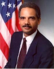 Evidence has been uncovered showing Eric Holder contributed funds to Ferguson's gang population as incentive to loot and spread civil unrest in the area.