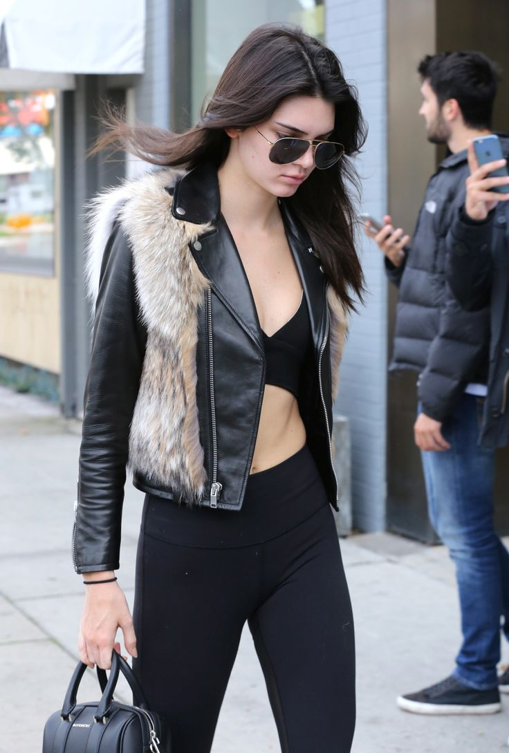 17 Best Ideas About Kendall Jenner Tumblr On Pinterest Kendall Jenner Modeling Kendall Jenner