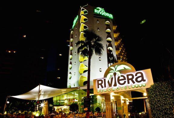 9 hoteles y hostales valencianos premiados por Tripadvisor en 2015 - http://www.valenciablog.com/9-hoteles-y-hostales-valencianos-premiados-por-tripadvisor-en-2015/
