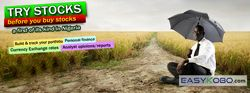 www.easykobo.com is the leading news portal for Nigerian Stock Exchange