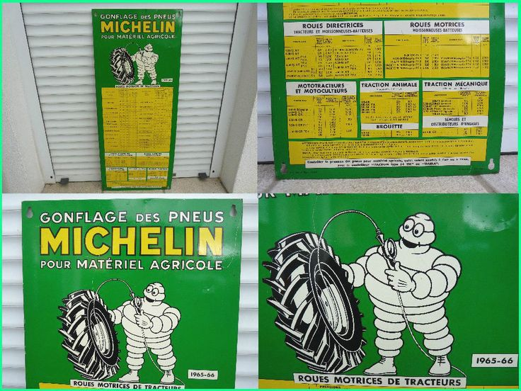 278 best michelin man bibendum images on pinterest michelin man poster vintage and retro cars. Black Bedroom Furniture Sets. Home Design Ideas