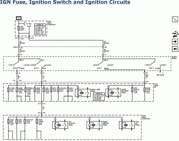 2012 Chevy Express Wiring Diagram from i.pinimg.com