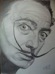 Image result for dibujos en lapiz
