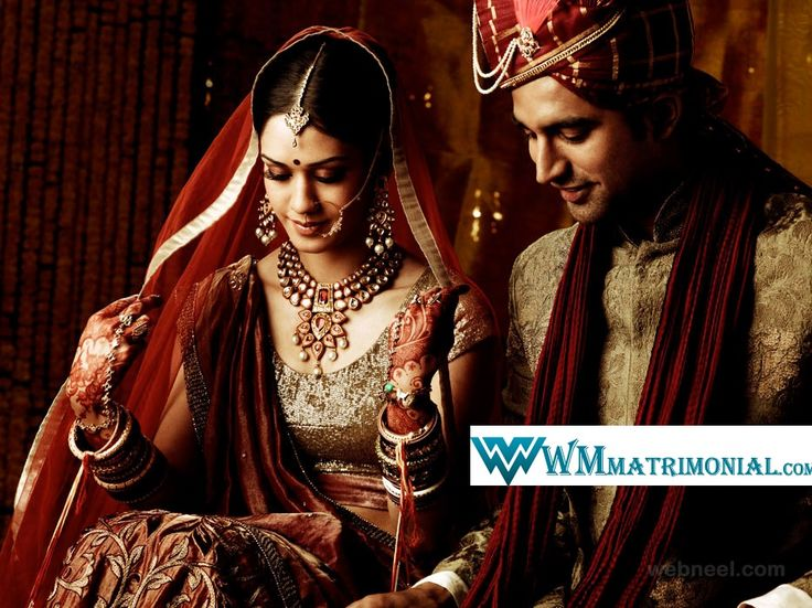 Marriage plays a important role in everybody's life. But the busy schedules of today's young generation rarely give them time to search for a suitable partner. Parents also feel helpless when they cannot find a suitable match for their children. Now a days online matrimonial services are of great help for them. https://matrimonialservicesblog.wordpress.com/2016/11/02/hindu-matrimonial-services-in-india/comment-page-1/#comment-8