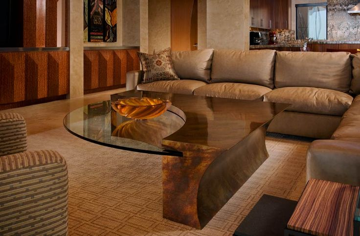 Mor Furniture Phoenix Az Interior Home Design Ideas Cool Mor Furniture Phoenix Az Interior