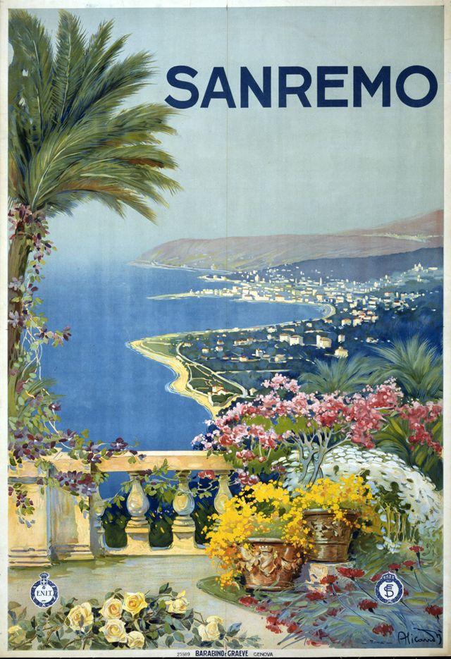 75 best Vintage images on Pinterest | Vintage posters, Frame and Artist