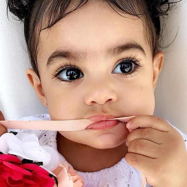 -tag vos amis- # baby # babyboom # babababyboom # babyfashion # babystyle # babyusa # bab …   – Babys