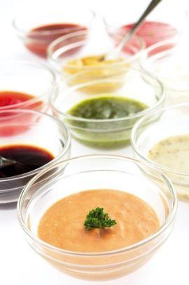 Receita de Molhos para Saladas. Acompanhe suas saladas com Molhos para Saladas caseiros e fáceis de fazer. Garanta mais sabor nas suas refeições em família! Visite nossas categorias de Saladas e a de Molhos e aguarde novas publicações sobre Molhos para Saladas.