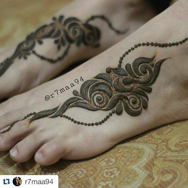 the 25 best maa tattoo designs ideas on pinterest maa paa tattoo shiva tattoo and aum tattoo. Black Bedroom Furniture Sets. Home Design Ideas