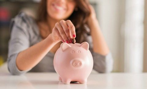 Camori Investments Superannuation Changes - In November 2016, the federal government made some changes to our superannuation system. These superannuation changes may affect your situation.
