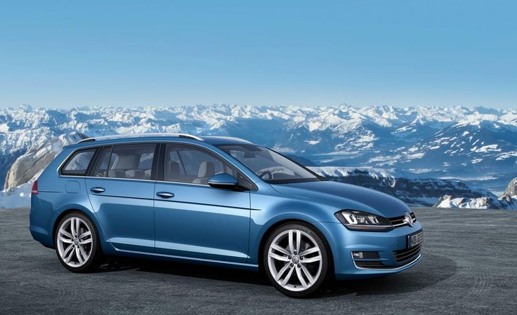 volkswagen jetta wagon wallpapers -   2016 Volkswagen Jetta Wagon Car Wallpaper Free Cool Cars Design regarding Volkswagen Jetta Wagon Wallpapers | 1280 X 782  volkswagen jetta wagon wallpapers Wallpapers Download these awesome looking wallpapers to deck your desktops with fancy looking car images. You can find several style car designs. Impress your friends with these super cool concept cars. Download these amazing looking Car wallpapers and get ready to decorate your desktops.   2016…