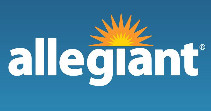 Official Allegiant website, the only place to book Allegiant's low fares for flights to Las Vegas, Florida, and more. Find deals on vacation packages, check your flight status, and manage reservations.