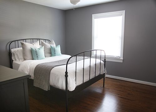 82 best paint colors images on pinterest wall paint for Where is behr paint sold