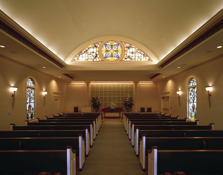 funeral home interior design picture on wow home - Funeral Home Designs