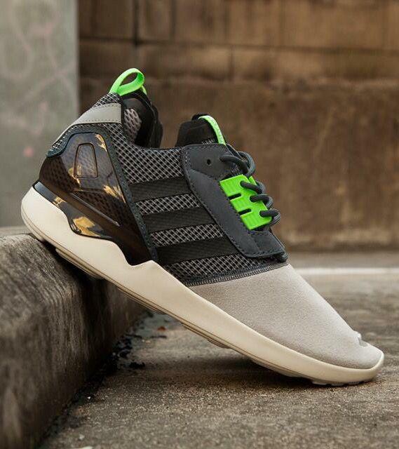 adidas zx 8000 boost on feet nz