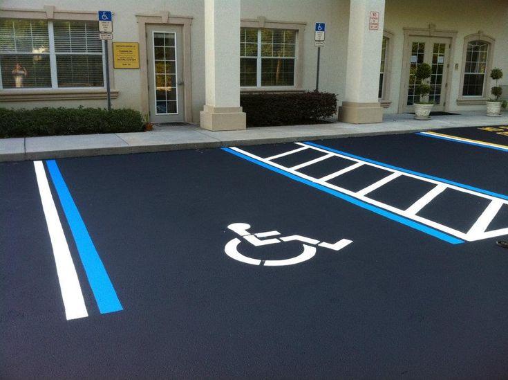 18 Best Parking Images On Pinterest Parking Lot Parking