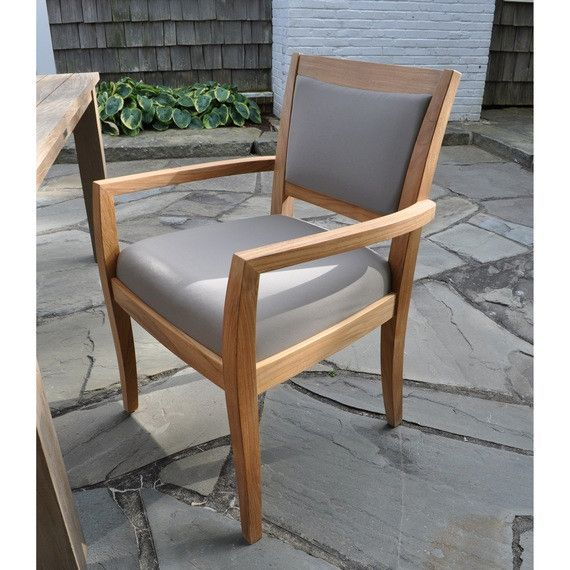 1000 Images About Teak On Pinterest Armchairs Settees