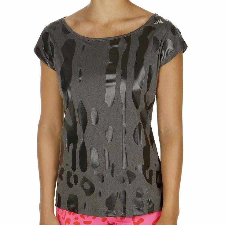 http://www.tennis-point.com/adidas-t-shirt-clima-training-graphic-tee-women-dark-heather-grey_00542806618000_1000-1000_90_1.jpg