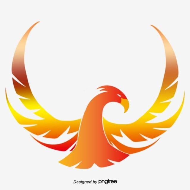 Phoenix Phoenix Clipart Phoenix Vector Png Transparent Clipart Image And Psd File For Free Download Phoenix Vector Clipart Images Butterflies Vector