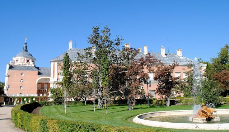 Jardines del Parterre.jpg