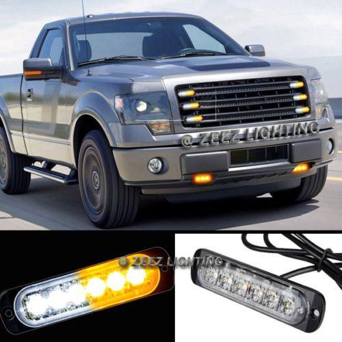 led lkw beleuchtung erfassung bild der ccbccbadfd emergency led lights truck parts