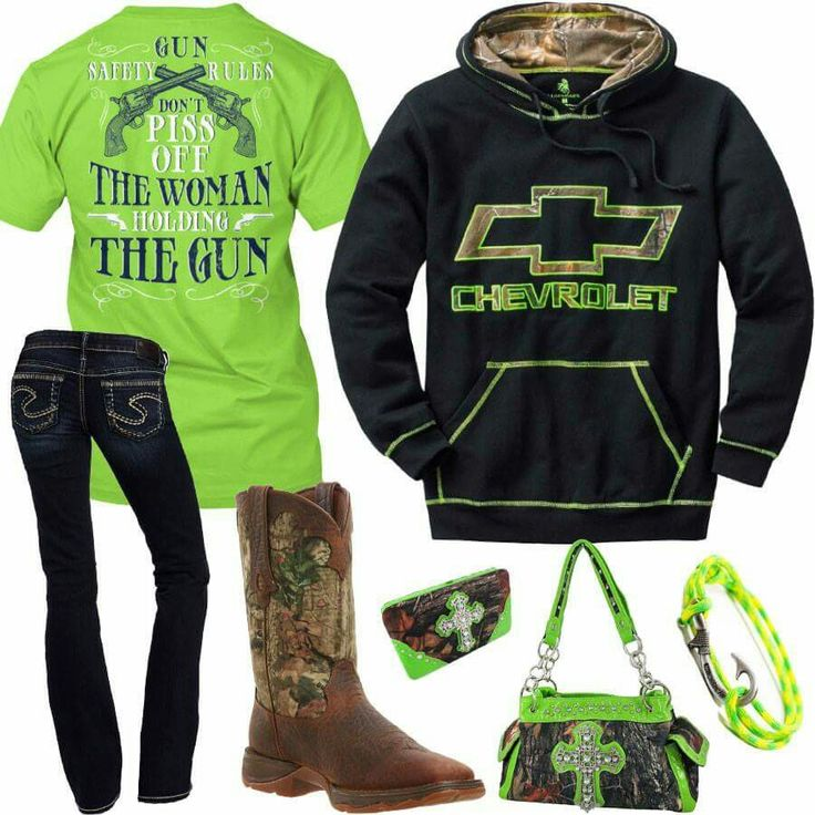Best 25 Redneck Girl Outfits Ideas On Pinterest Cowboy Girl Outfits Country Girl Stuff And