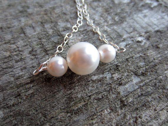 rabbit pearl svesnk